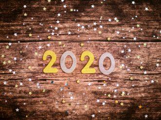 nouvelle année 2020 - qwantim
